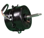 Motor for MC37V/MC37M/M150 (Later than 2019) PN:6375100
