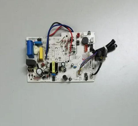 H12HP1A Indoor Main Control Board Component 1935218