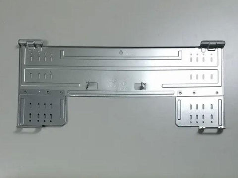 H12HP1A installation plate assy