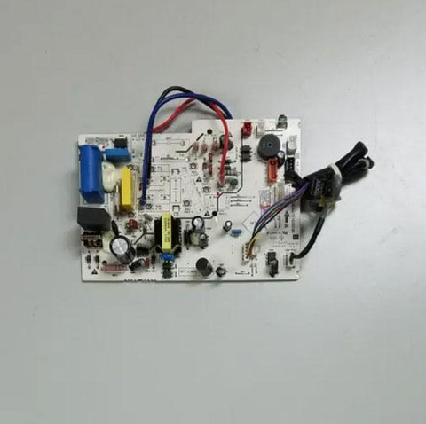 H12HP2A Indoor Main Control Board Component