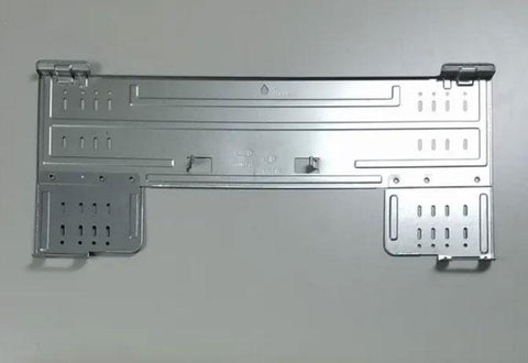 H12HP2A installation plate assy