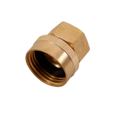 Hose Adapter, 6018088