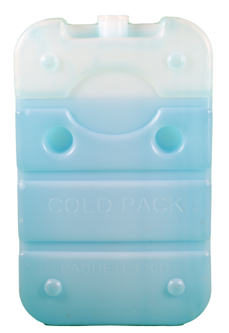 Ice pack (Set of 2) MC26A PN:6090026