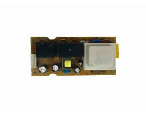 "MC37A Control Board for ""A"" Model, 6037069"