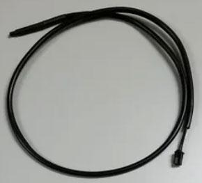 H18HP2A Temperature sensor C