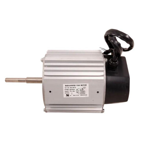 Motor for MFC18000 2 speed PN:6018051