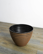 Load image into Gallery viewer, Premium plastic pot (V2)