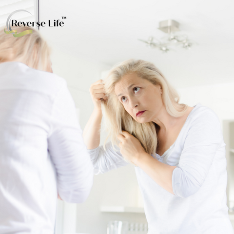 ReverseLife_BlogImage_HairLossCauses