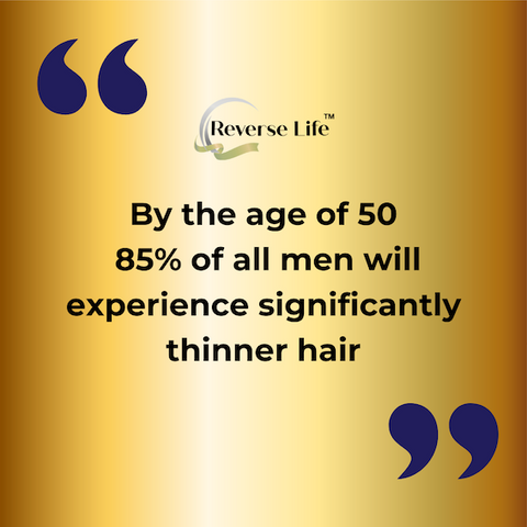 ReverseLife_BlogImage_ThinningHair