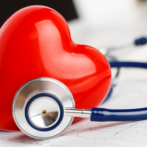 ReverseLive_Blog_Images_HeartHealth
