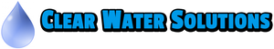 Clear Water Solutions Inc