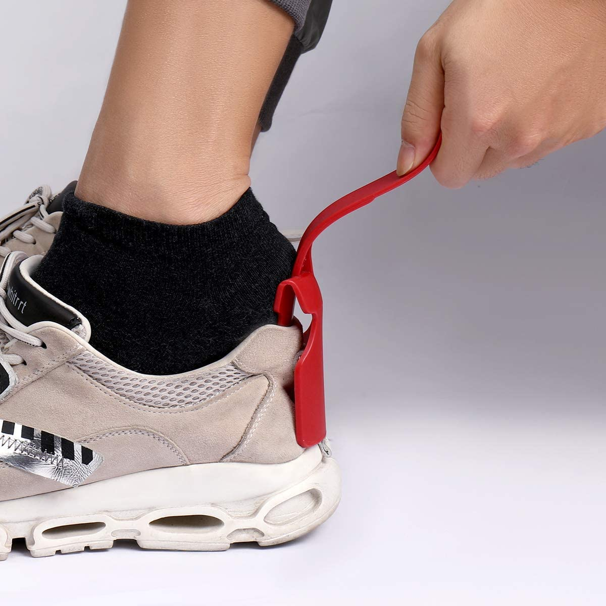 Easy Lazy Shoe Horn