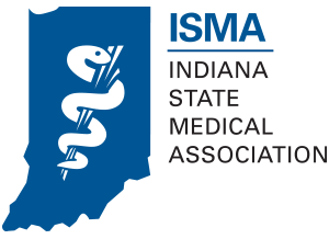 Indiana State Medical Association