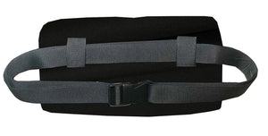 SOLID Belt Bag