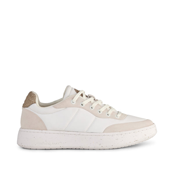 WODEN May Sneakers 300 Bright White