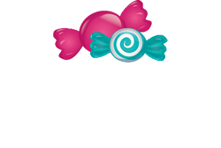Bath Candy Factory