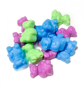 Tsunami • Soap Bears