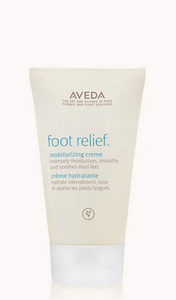 foot relief™ moisturizing creme