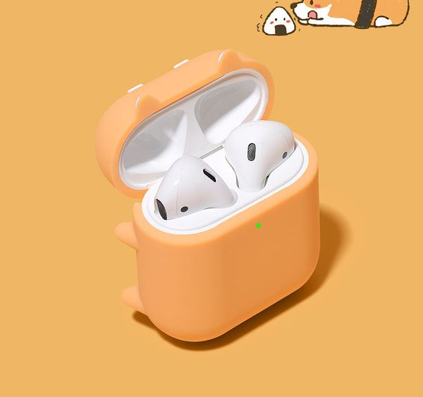 AirPods 1 / 2 Case