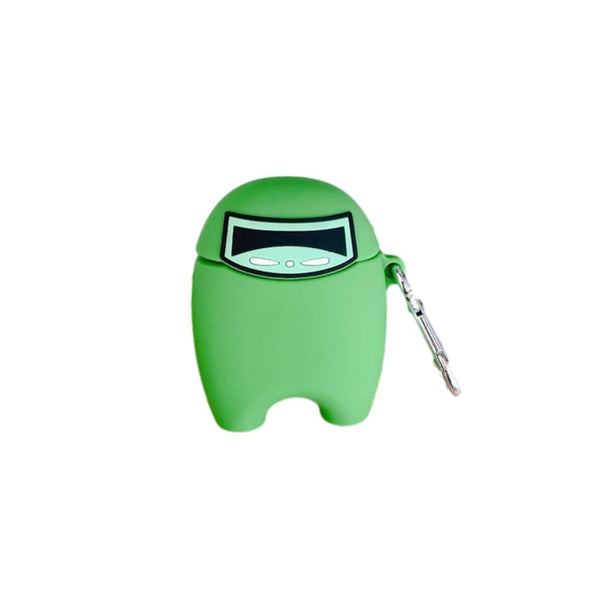 AirPods 1 / 2 Case Cases Green
