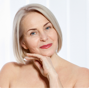 Collagen Rejuvenation