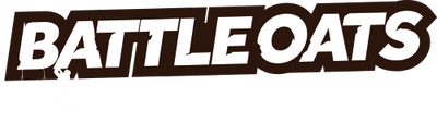 Battle Bites - Sci Nutrition Shop