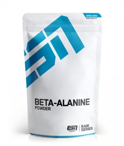 Beta Alanine - Sci Nutrition Shop