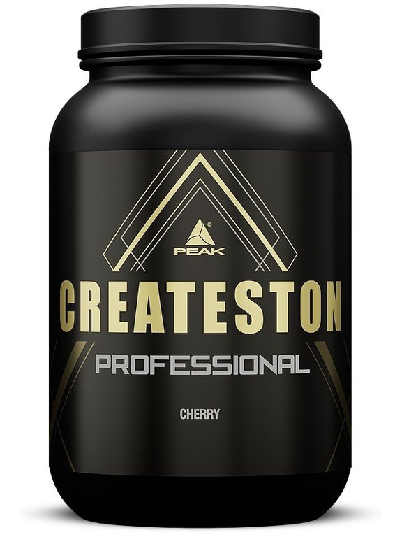 Createston Professional 1575g - Sci Nutrition Shop