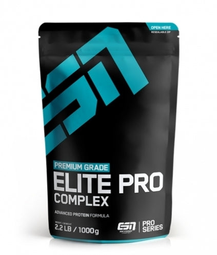 Elite Pro Complex - Sci Nutrition Shop