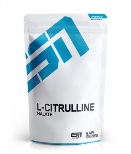 L- Citrullin Malat - Sci Nutrition Shop