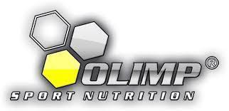 Whey Protein Complex - Sci Nutrition Shop