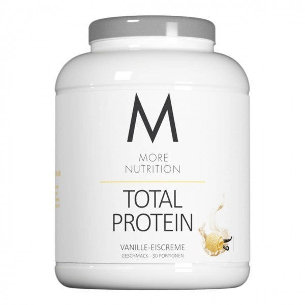Total Protein - Sci Nutrition Shop