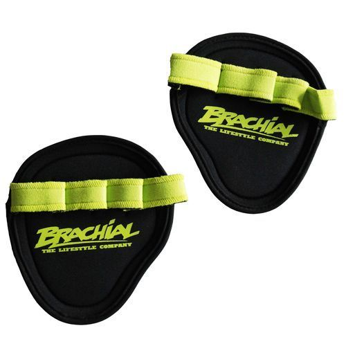 Grip Pads - Sci Nutrition Shop