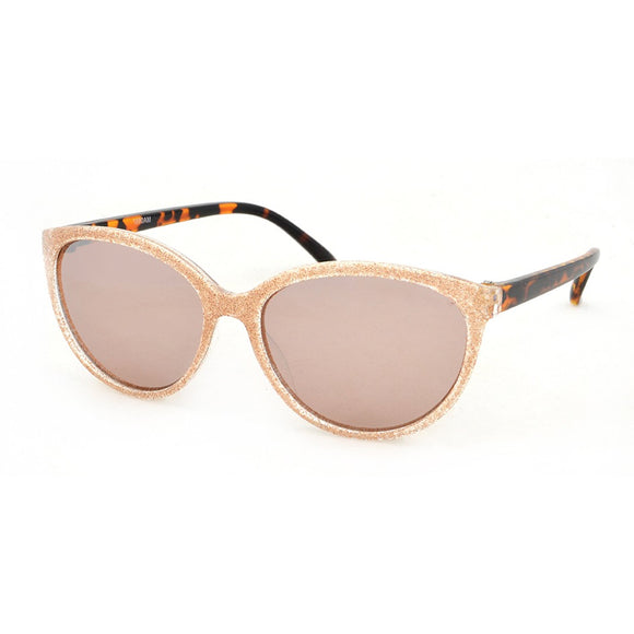 kids sunglasses girls gold cat eye