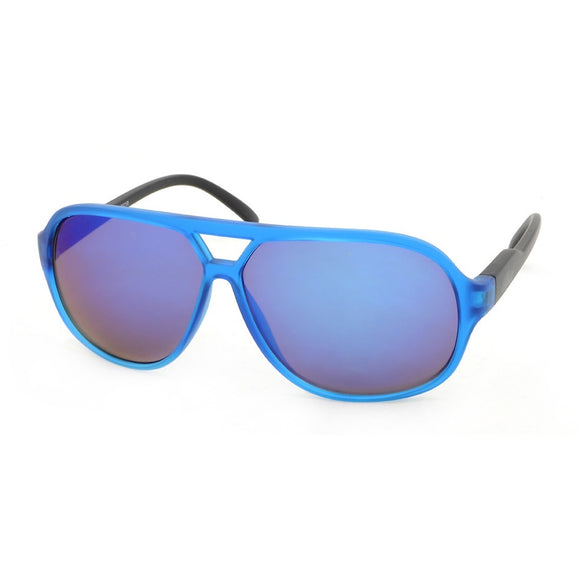 kids sunglasses boys blue