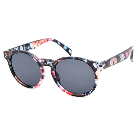 Kids Sunglasses Girls Floral Dream
