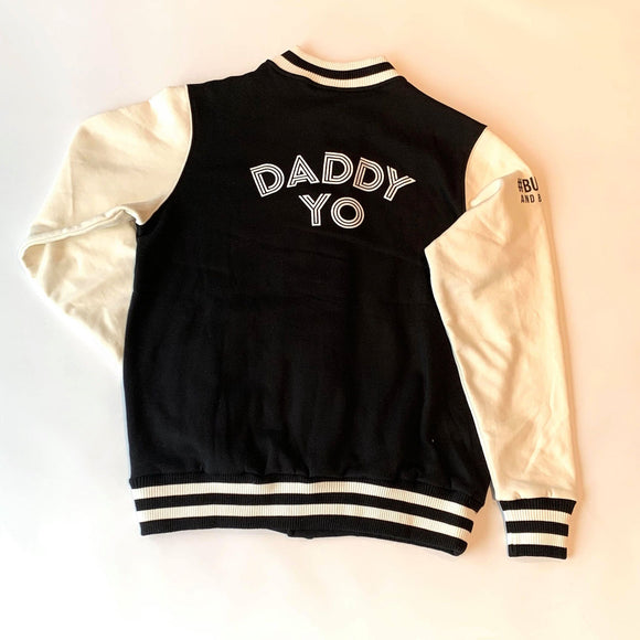 DAD Gift Jacket father
