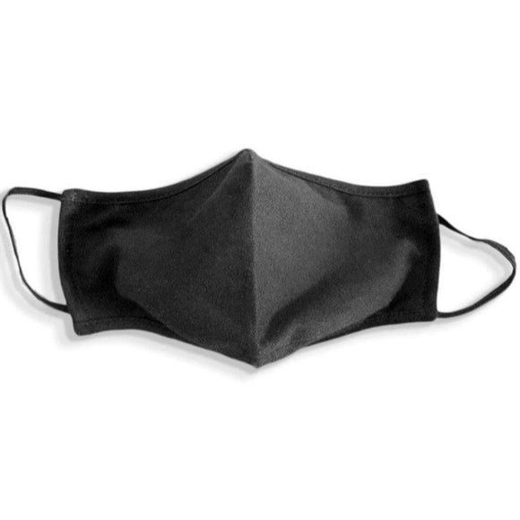 face mask protection cotton