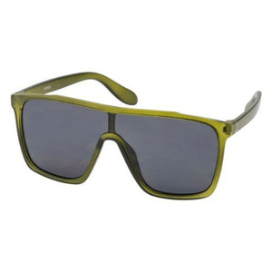 kids sunglasses boys olive