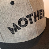 Inspire MOTHER CAP
