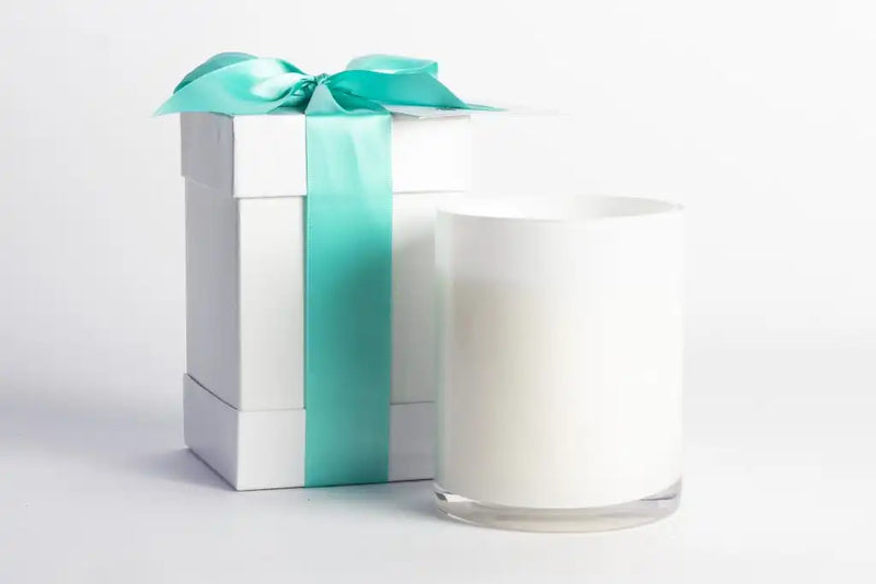 1 Wick Candle Collection