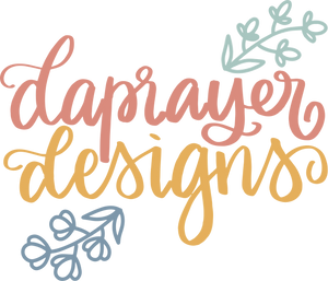 Daprayer Designs