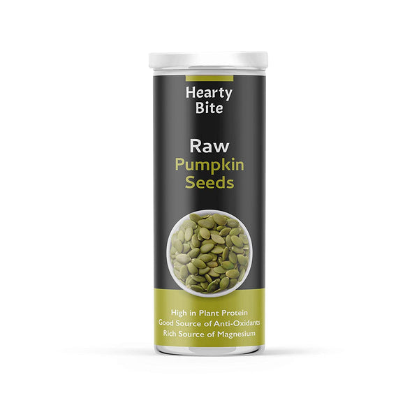 Raw Pumpkin Seeds - 150g