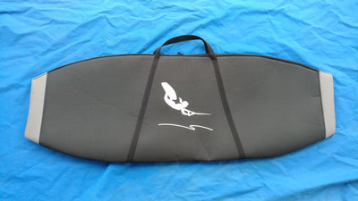 Womens Wakeboarding Board Bag