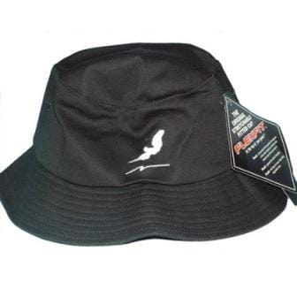 """Air Raley Bucket"" - Wakeboarding Hat Bucket"