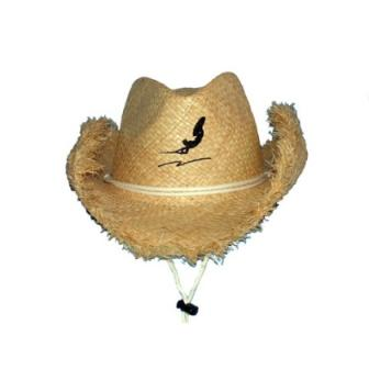 """Cowboy-Up"" - Wakeboard Hat"