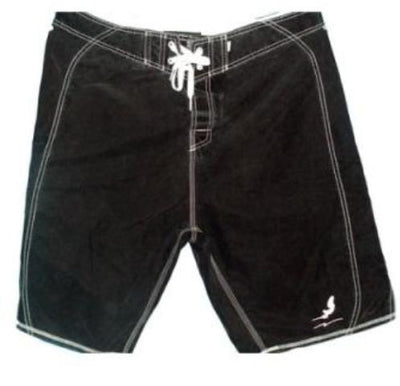 """Sport'n Raley"" - Wakeboard Shorts"