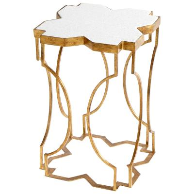 Cyan Design Aurelia Table