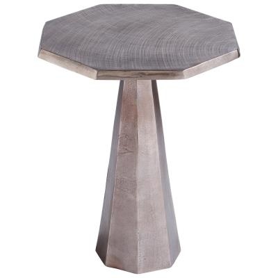 Armon Side Table - Cyan Design - Trovati