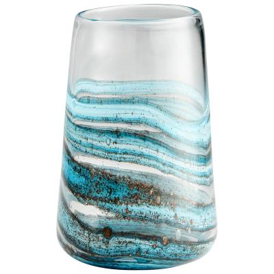 Cyan Design Rogue Vase - Small